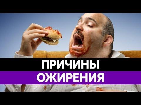 Диета для сахарного диабета 1 типа для похудения