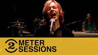 Beck-Debra 2MeterSession#879