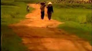 Pham Quynh Anh - Bonjour Vietnam