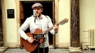 Алекс Клэр, Alex Clare - Too Close (Live Unplugged)