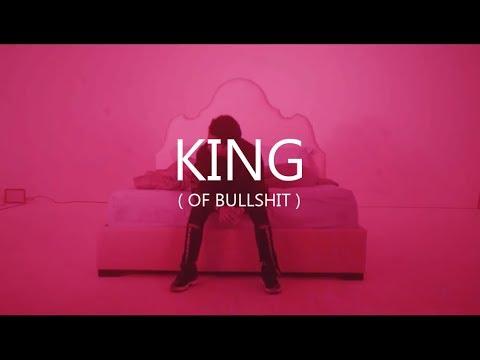 RapYourBae x G-Dragon - King of Bullshit