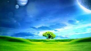 Deep Forest   Sweet Lullaby (Natural Trance Mix)