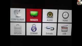 [PS4] - Configurar y optimizar correctamente la conexión HDMI en televisión y PS4