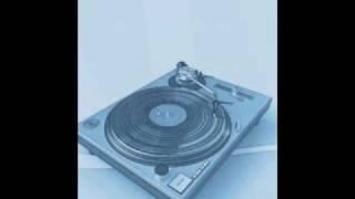 Latin Lover - Casanova (Extended Mix)