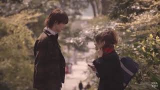 mqdefault - Eres un Sueño Temerarios 僕の初恋をキミに捧ぐ I give my first love to you