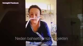 Coronavirüs İtalya