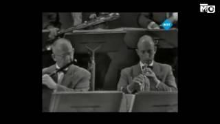 Cielito Lindo - Metropole Orkest - 1958