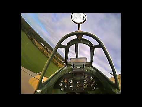 avios-1450-spit1