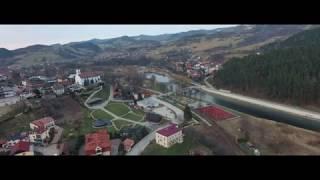 Film do artykułu: Piwniczna -Zdrój. Burmistrz...