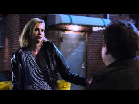 Commercial for Young Adult (2011 - 2012) (Television Commercial)