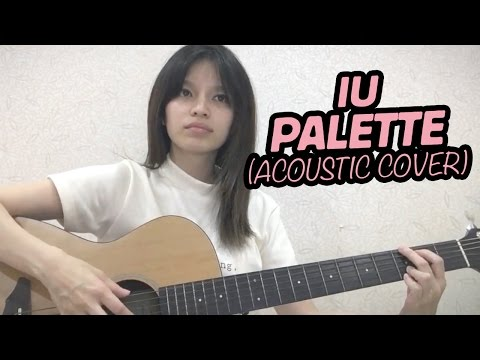 Search Results For chord-lagu-asian-lullabies-song - Mp3 Music Network
