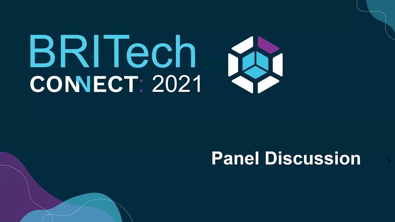 BRITech Connect 2021