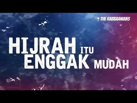 Aku Ingin Hijrah [Inti dari Hijrah] - Ustadz Muhammad Nuzul Dzikri, Lc.
