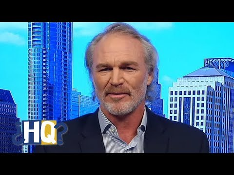 Playing for Oklahoma Sooners was the highlight of my career – Brian Bosworth   Highly Questionable