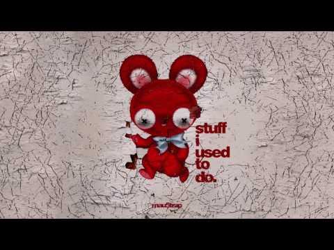 deadmau5 - my opinion