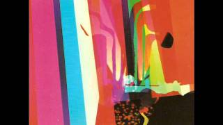 Stereolab - Spool of Collusion