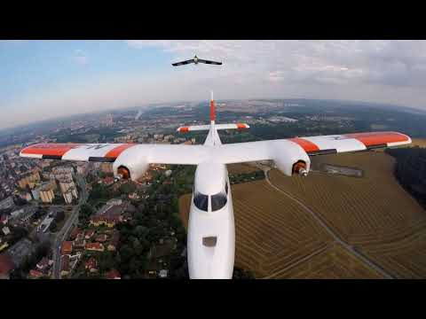 multiplex-twinstar-and-other-planes-formation-proximity
