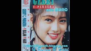 Download lagu Gebby Pareira Ikhlas Mp3