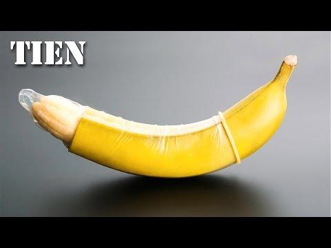 Din cauza a ceea ce penisul cade repede
