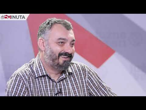 Bane Janković: Književna kritika je potrebna, ali je odavno nema