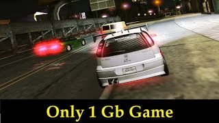 "[ 100% SURE ] DOWNLOAD AND INSTALL ""NEED FOR SPEED UNDERGROUND 2"" RACING GAME FOR PC .."