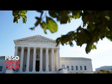 Appears SCOTUS Could Uphold Student Speech Rights