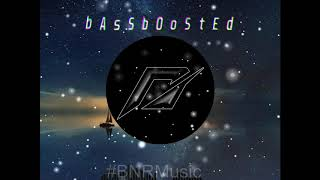 Drake - I'm Upset ( Bass Boosted )