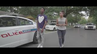 YoungBoy Never Broke Again x Angela Yee – Choice To Do Right, Choice To Do Wrong (Interview Pt. 4)