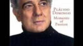 Video O Sole Mio (Audio) de Placido Domingo