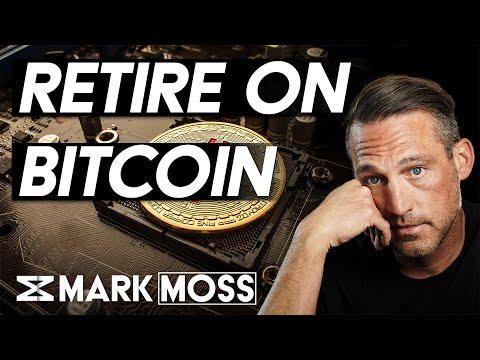 Bitcoin rinkos grafikas šiandien
