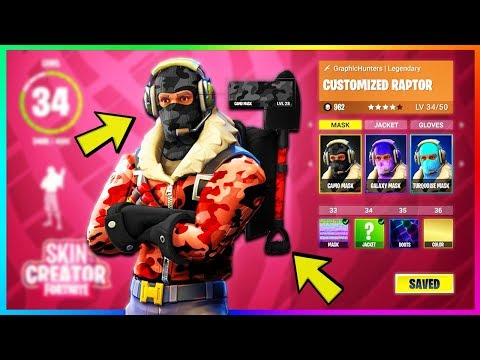 What Season Was Tilted Towers Added To Fortnite Battle Royale