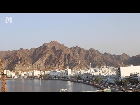 Seeing Double: Oman tourist numbers double in a decade