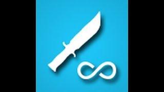 mad games hack script pastebin - ฟรีวิดีโอออนไลน์ - ดูทีวีออนไลน์