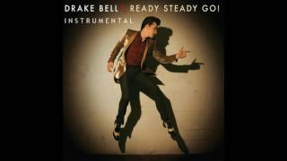 Drake Bell: I Won't Stand In Your Away ( Instrumental)