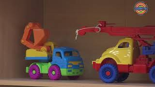Новый детский сад в Брехово откроют 29 января