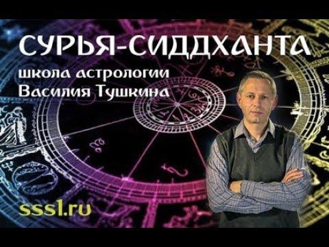 Кто может стать астрологом знак астролога