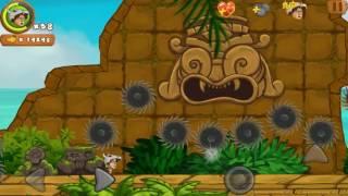 Jungle Adventures 2 - Lost Jungle / S10