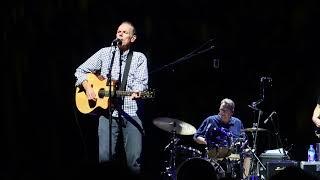 John Hiatt & The Goners - Drive South - Augusta, Ga 8/16/18