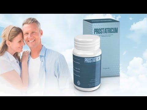 Uova per il cancro alla prostata