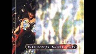 Shawn Colvin - Kathy's Song