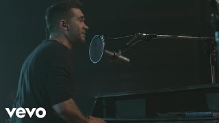 Aaron Shust - Lead On (King Eternal) (Live)