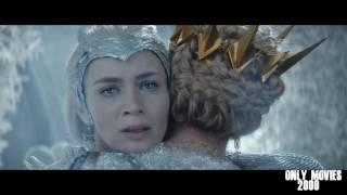 Huntsman:Winter's War - Final Battle Part 2 HD