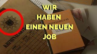 GEHEIMES KRIMISPIEL??? - Detective Stories Fall 1: das Feuer in Adlerstein Test