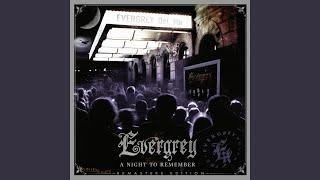 Nosferatu (Live) (Remastered)