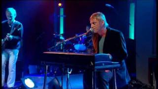 Paul Weller - Wishing On A Star video