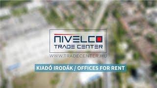 NIVELCO Trade Center