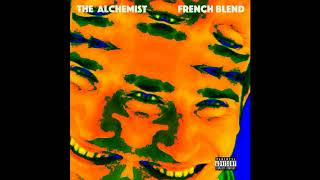 The Alchemist   French Blend