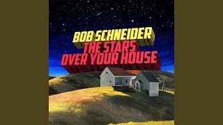 The Stars Over Your House