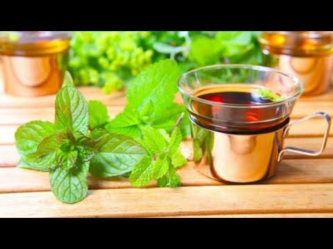 Leszokni a dohányzásról de eltört