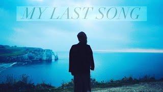 Celeste Buckingham - My Last Song (Official Video)